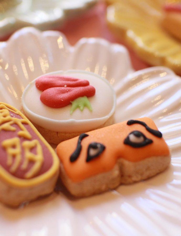大人気『桜坂AZUL』の「プティジョリーHAKATA」が再入荷しました!