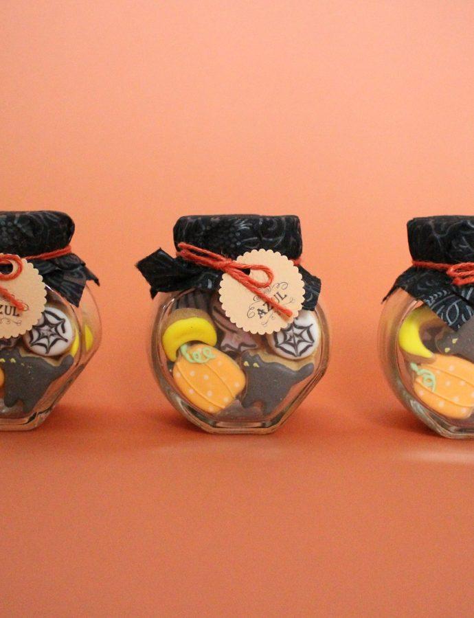 【桜坂AZUL】さんからキュートなクッキーが届きました🍪